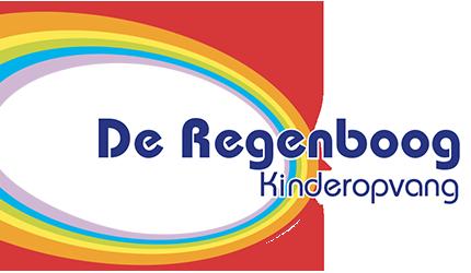 De Regenboog Kinderopvang